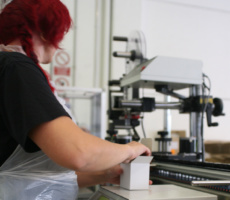cosmetic-service-produzione-cosmetici-make-up-italia--4