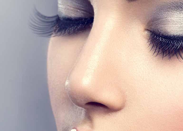 cosmeticservice-cosmetica-produzione-make-up-770x550.jpg