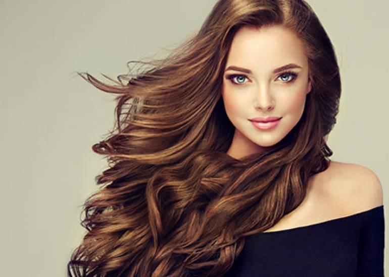 cosmeticservice-produzione-hair-care-1.jpg