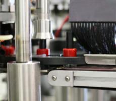 cosmetic-service-produzione-cosmetici-make-up-italia--9