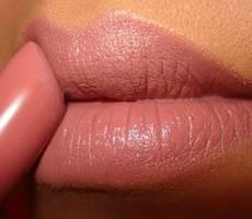 cosmetic-service-produzione-make-up--3