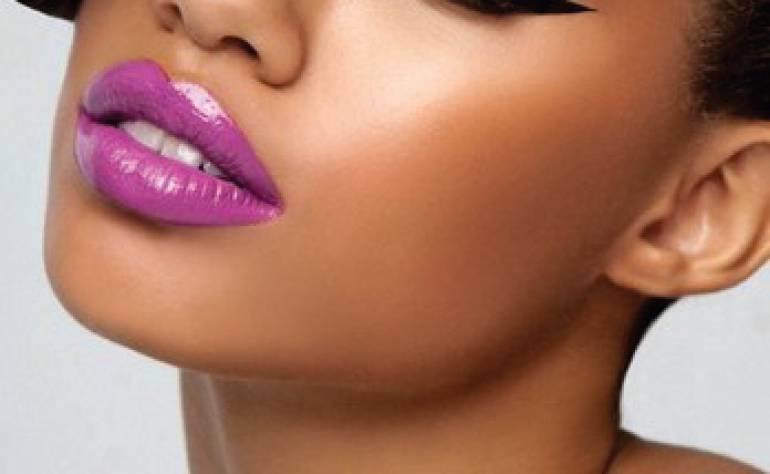 Sweet care lip gloss