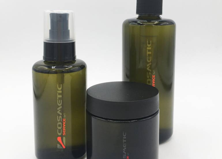 CLEAN BEAUTY: TOWARDS A MORE CONSCIOUS CONSUMPTION